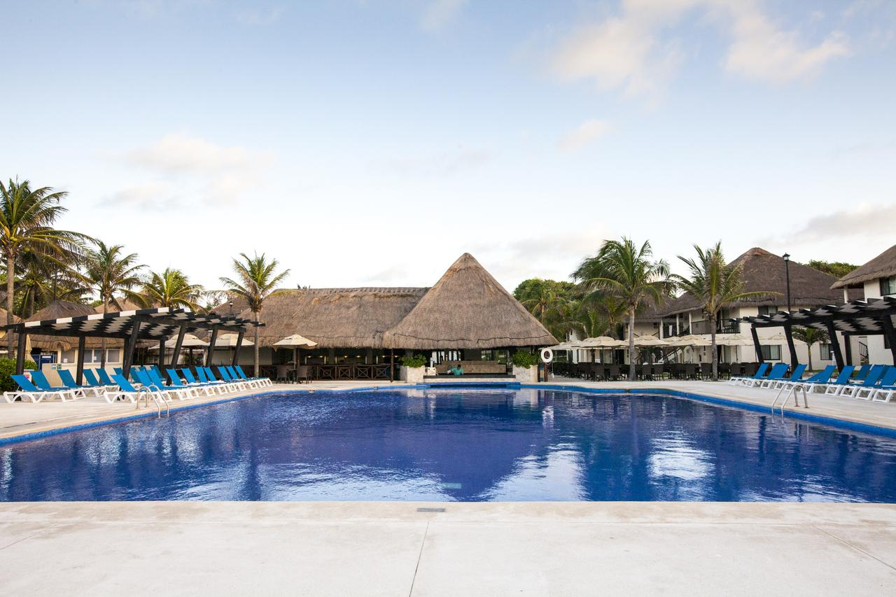 best dating playa del carmen hotels all inclusive family resorts